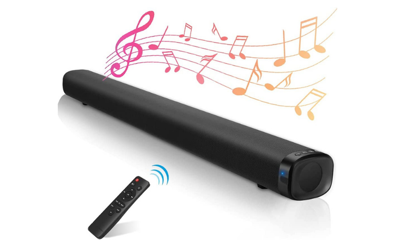Can You Add Surround Sound Speakers to a Soundbar?