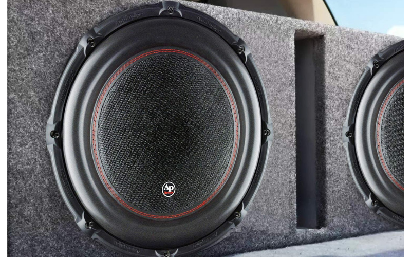 Best 15-inch Subwoofer Buying Guide