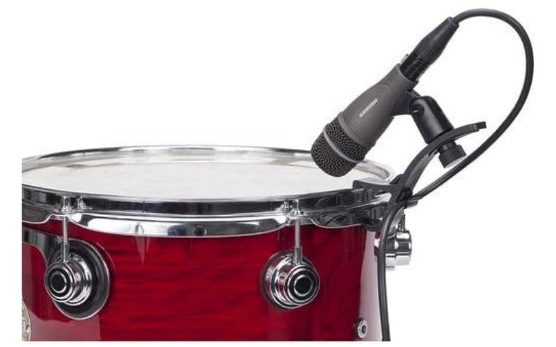 Best Drum Mic Kits