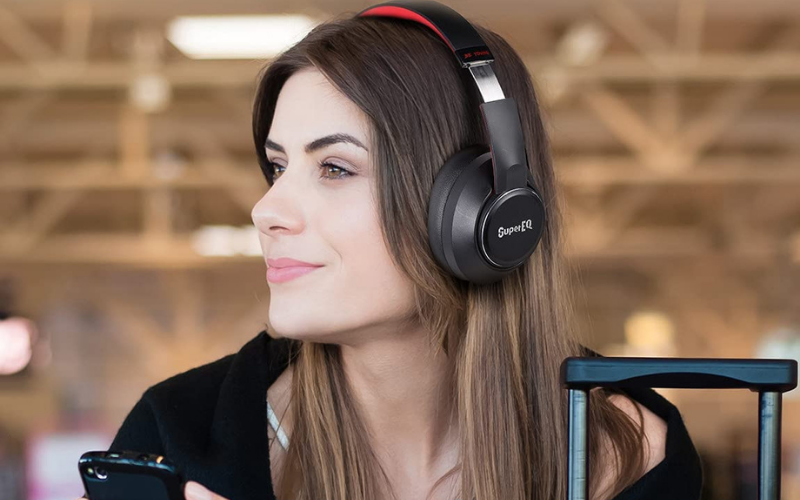 Best Headphones For Autistic Adults Buyers Guide