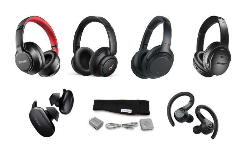 Best Headphones For Autistic Adults