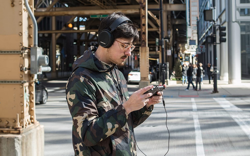 Can You Connect Bluetooth Headphones to Switch