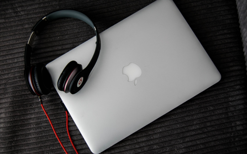 Headphones not showing up in Playback Devices – How to Fix it