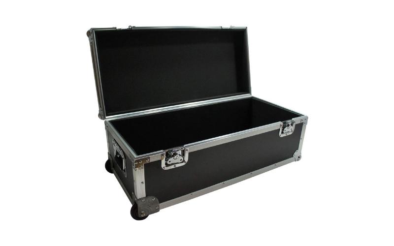 Hardware Cases
