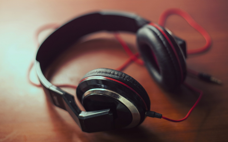 How to Fix Unbalanced Headphones for both Windows PCs and Android