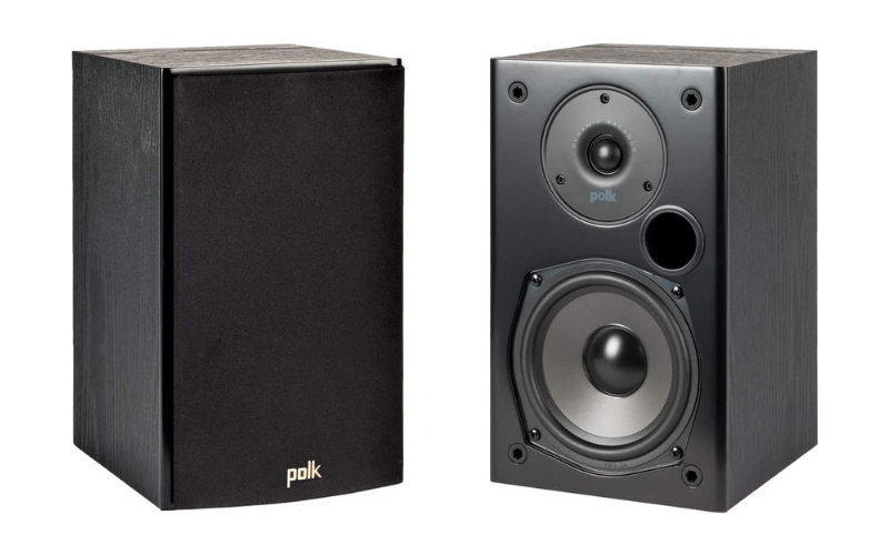 Loudspeaker Blowout – How to Fix Your Blowout Issues