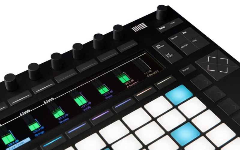How to Buy the Best Drum Machines