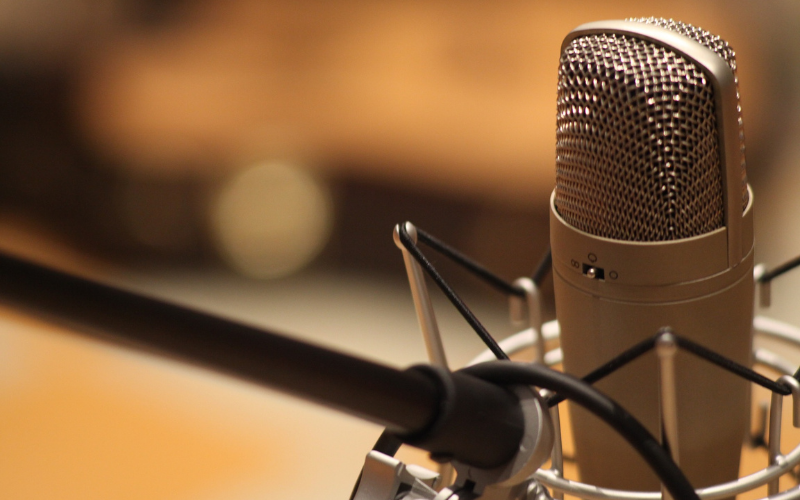 How Much Do Microphones Cost?