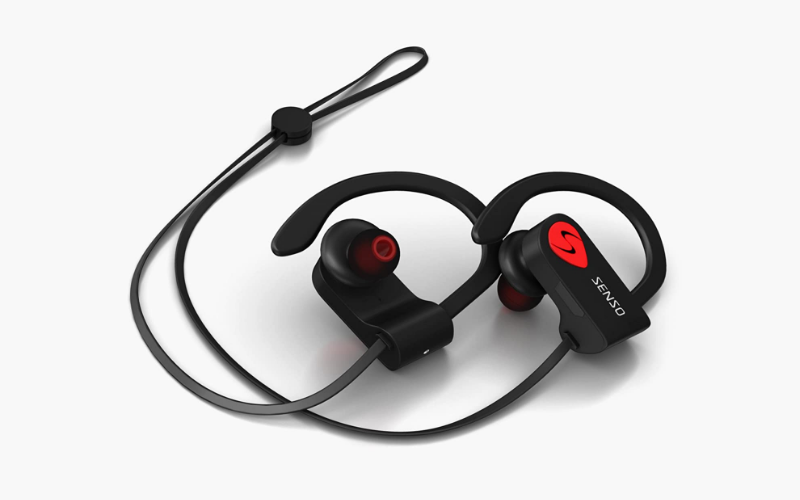 How to Pair Senso Bluetooth Headphones? – A Complete Guide