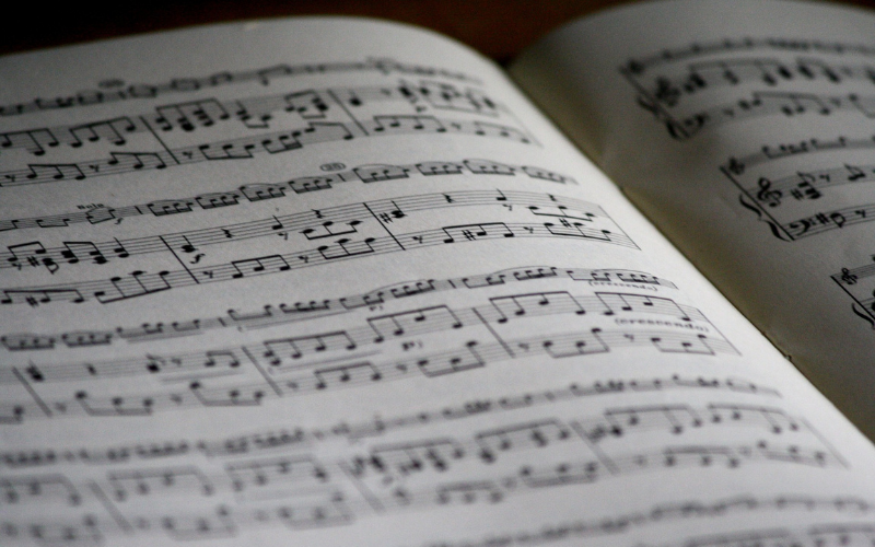 What Is A Triplet In Music?
