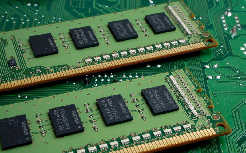 8GB or 16GB RAM for Music Production – How Much do You Need?