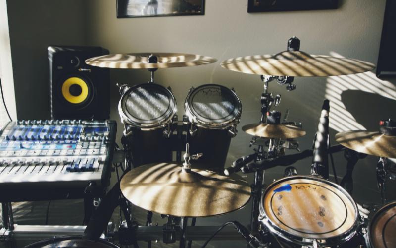 Best Drum VST Plugins – A Complete Guide of 2021