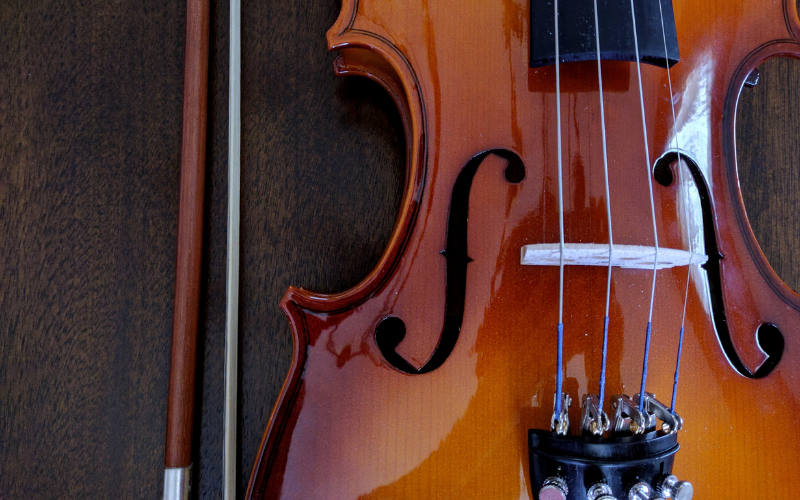 Top 41 Easy Violin Songs for Beginners to Play
