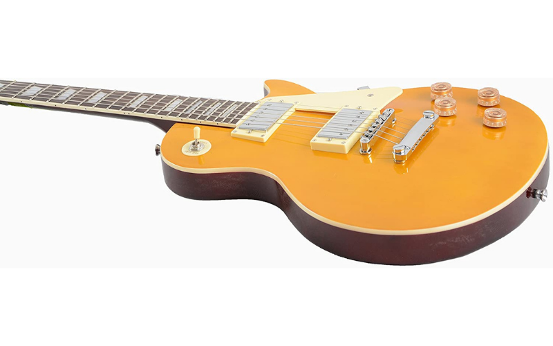 What Happened to Firefly Guitars