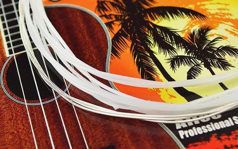 How Often Should You Change Ukulele Strings