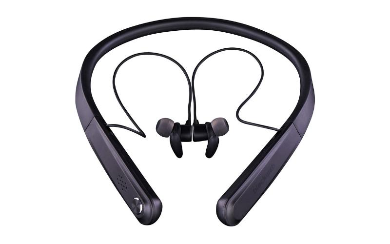 How to Pair Blackweb Bluetooth Headphones